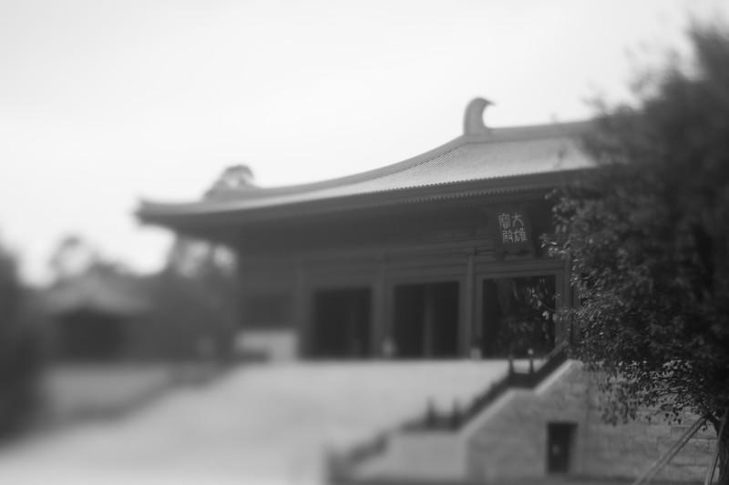 慈山寺-9.jpg