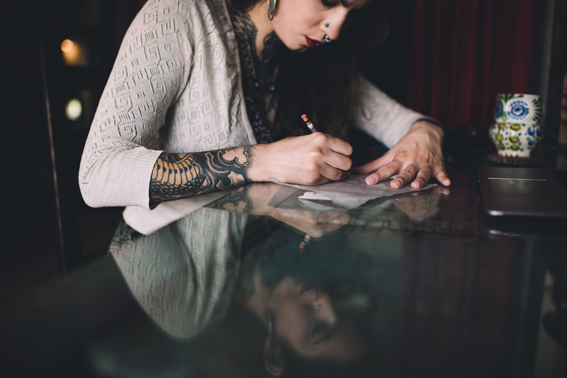 Pittsburgh Tattoo Photographer - Design Sponge - PMA-20.jpg