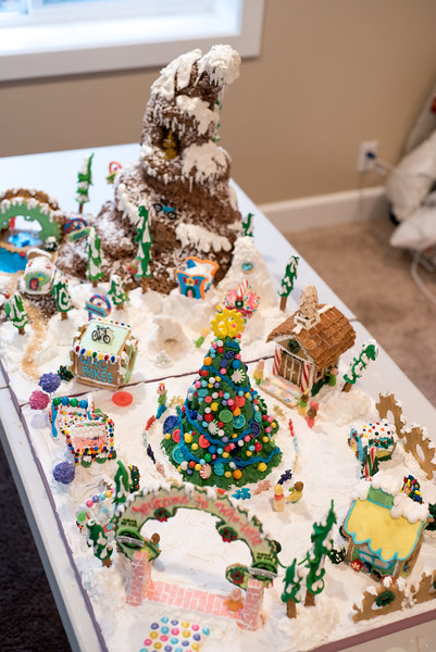 Gingerbread House-3.jpg