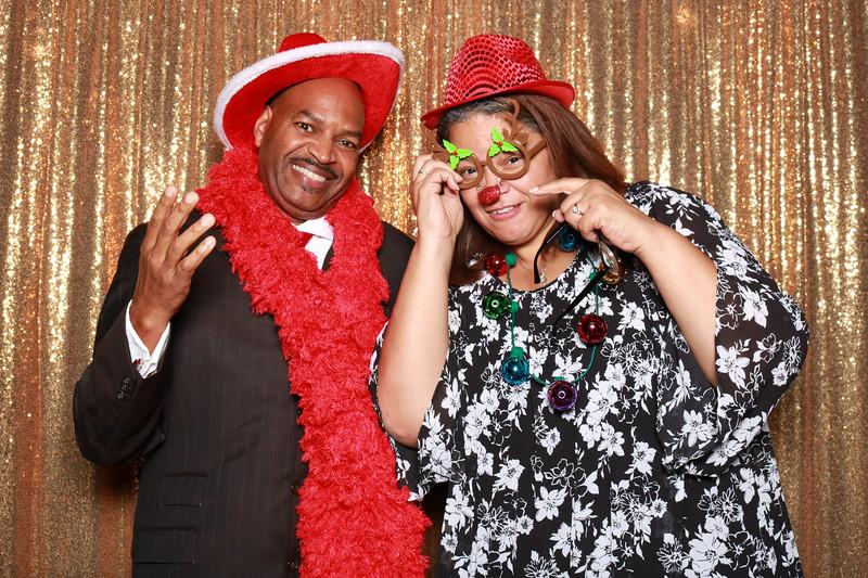 Corporate Holiday Party, Newport Beach-77.jpg