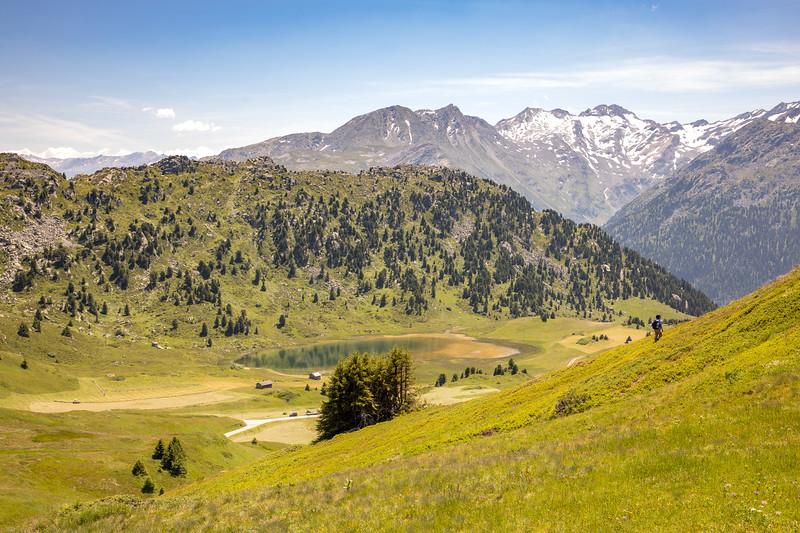 Cufercal-und-SB-Klettern-2019-5538.jpg