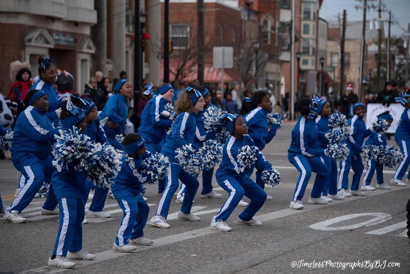 2019_Salem_NJ_Christmas_Parade_075.JPG