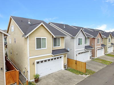 9418 133rd St E, Puyallup
