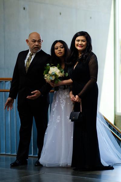 XH1 Michelle and Josh Wedding-42.jpg