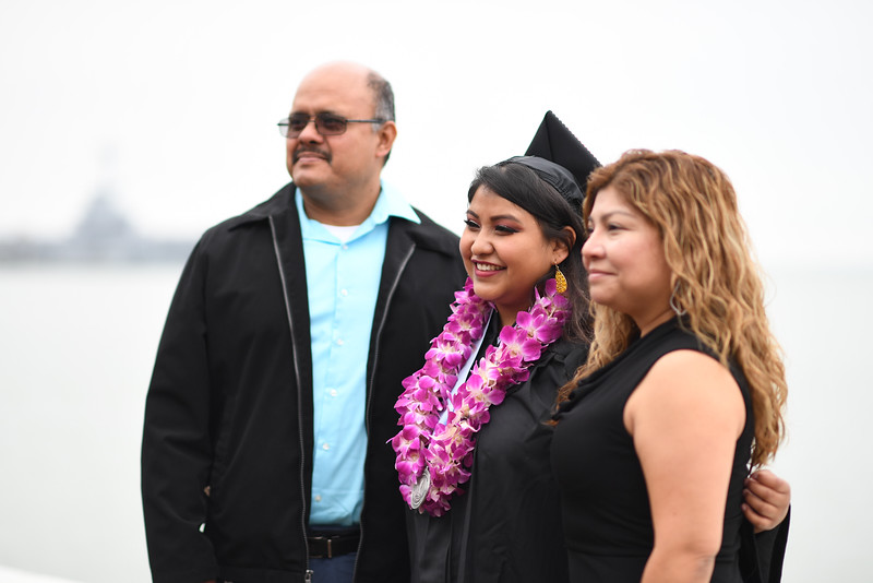 2019_0511-SpringCommencement-LowREs-9923.jpg