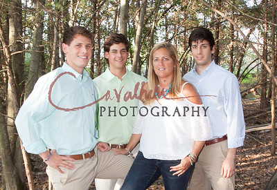 Carmen and Sons