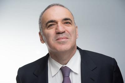 20161208_ Kasparov_00040