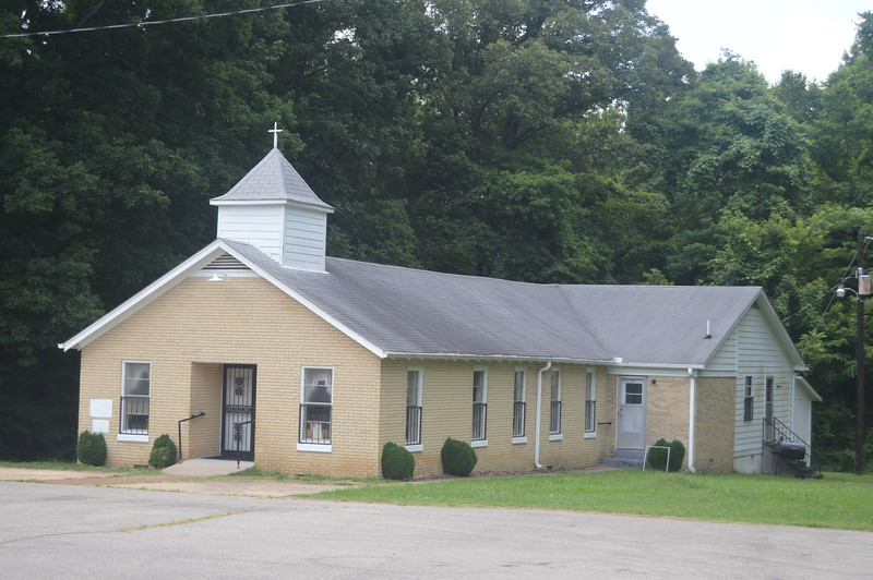 148 Bright Hill MB Church.jpg