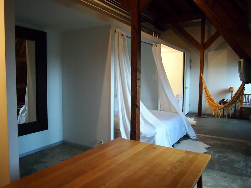 PA083573-loft-5-star-room.JPG