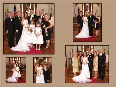 kim_mark_reducedy007 - Copy.jpg