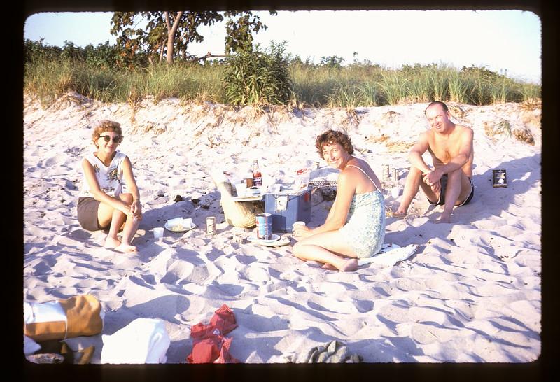 1966 Family_284.jpg