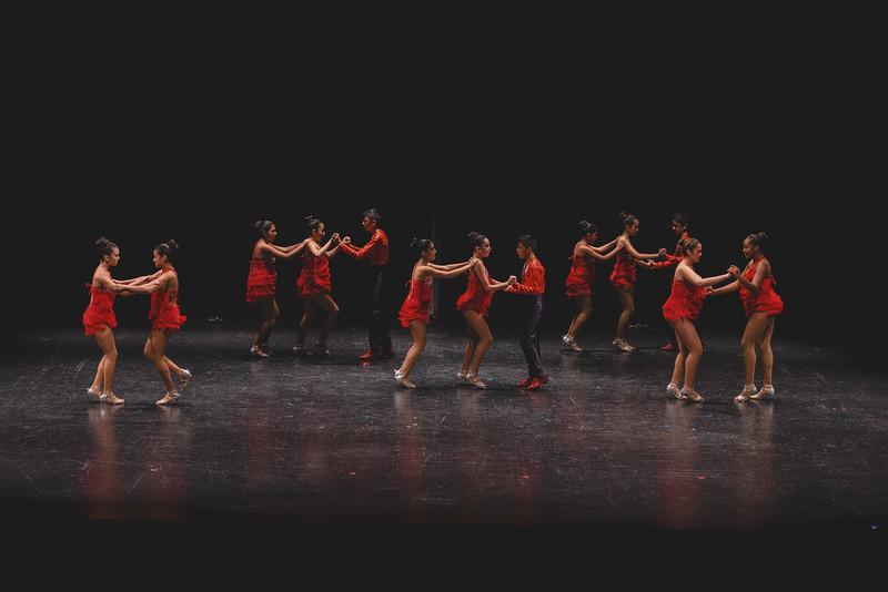 Baila Con Migo-113.jpg
