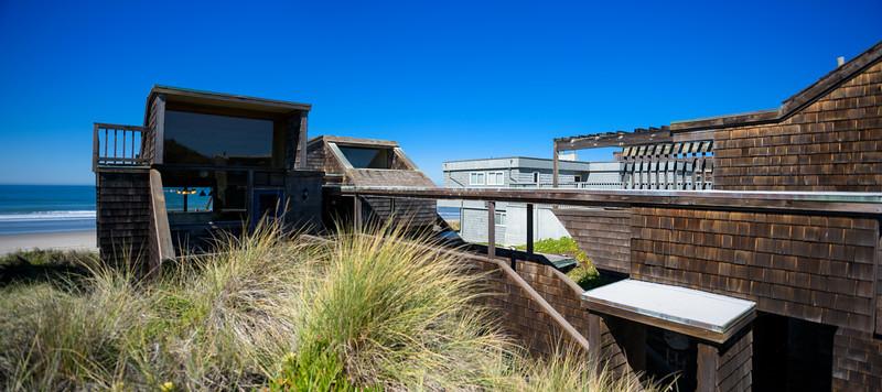 Puffin Lane (Real Estate Photography) @ Pajaro Dunes, Watsonville, California