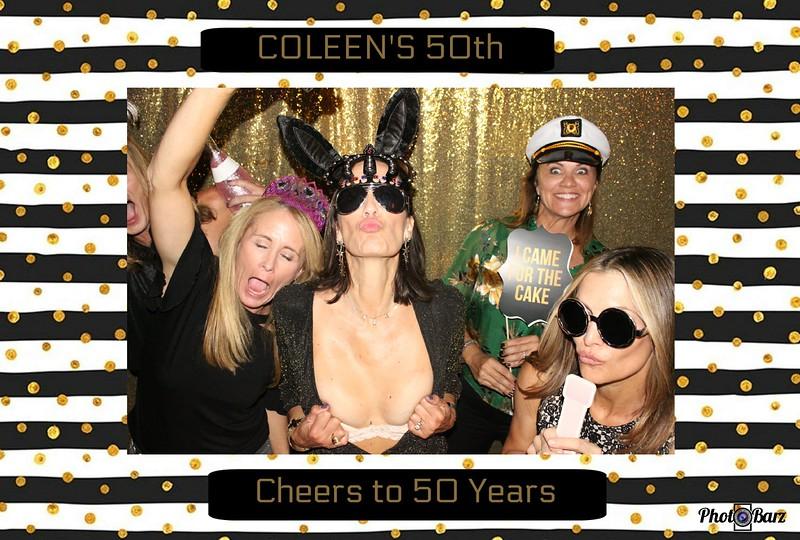 Coleens 50th (67).jpg