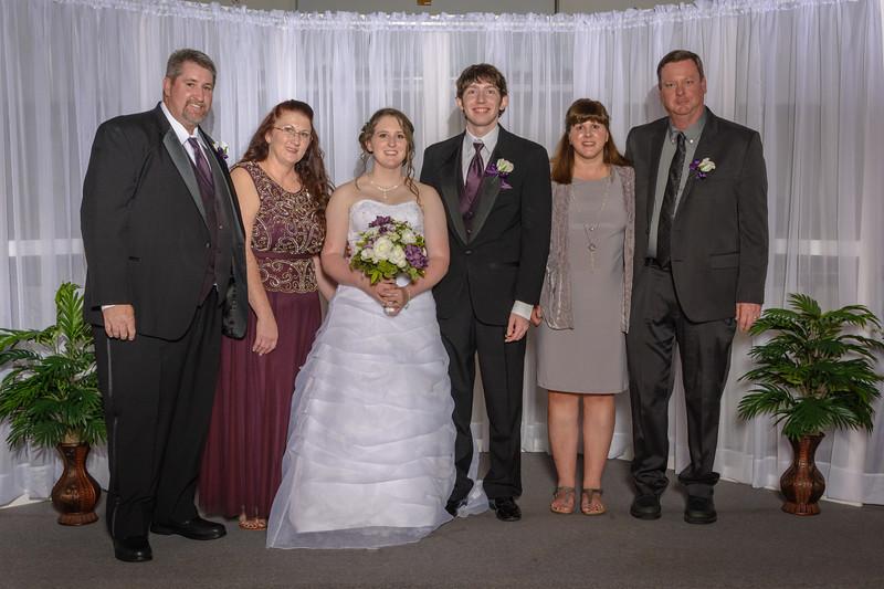 Kayla & Justin Wedding 6-2-18-369.jpg