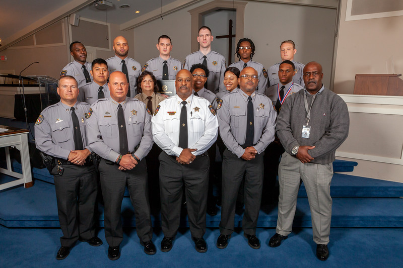 My Pro Photographer Durham Sheriff Graduation 111519.JPG