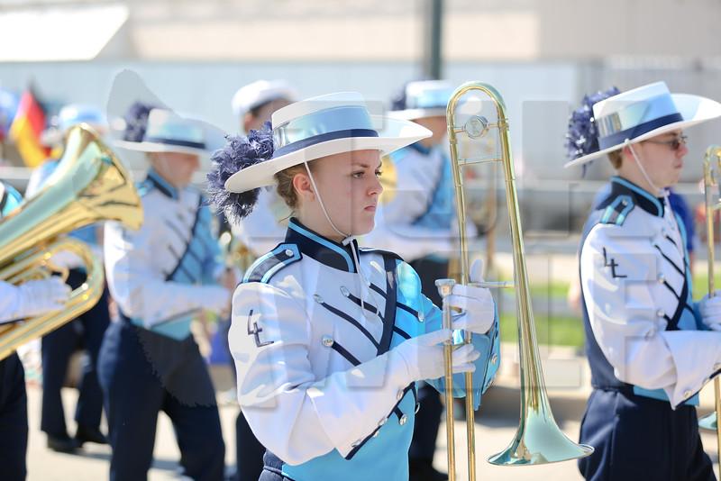 Marching Band-67.jpg