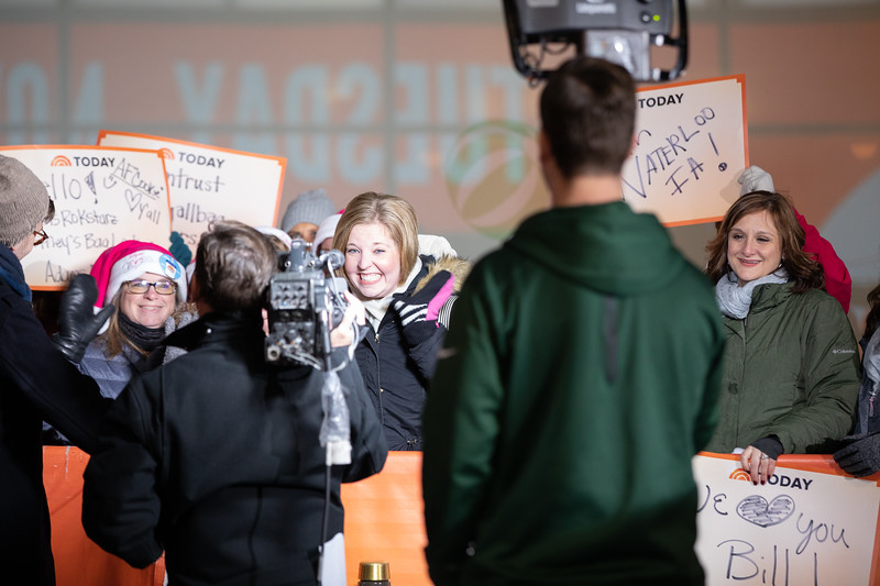 November 2018_Gives_Today Show-0208.jpg