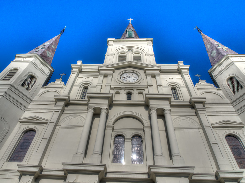 2012-10 New Orleans HDR SourcePA240014 - 2012-10-24 at 09-42-09-23.jpg