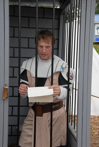 RF-GaolTime-0035.jpg