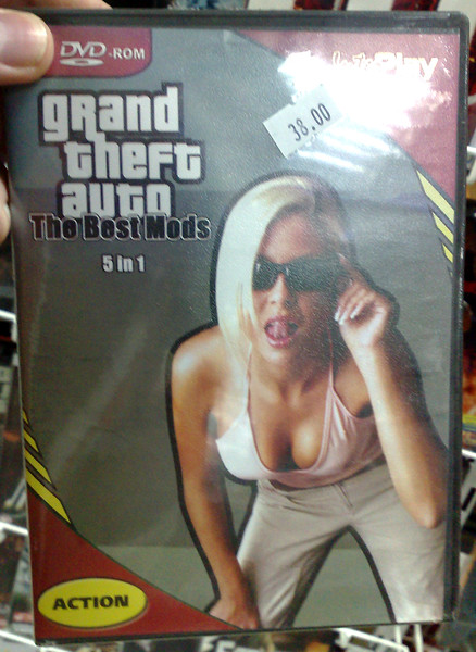 GTA Hottest Coffee