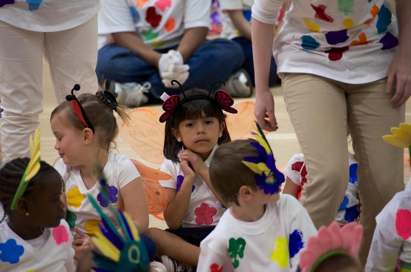 Bridget's school program 11.jpg