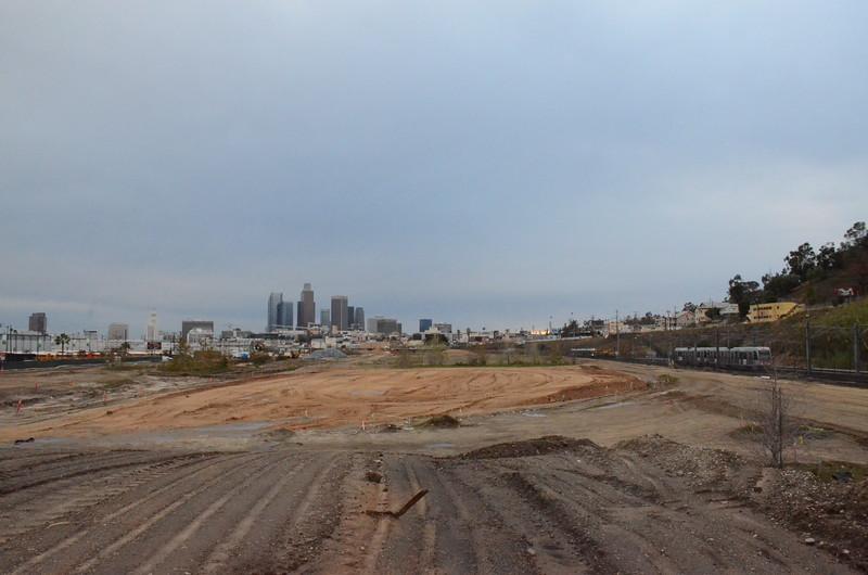 2014-12-17_Park Construction_1_16.JPG