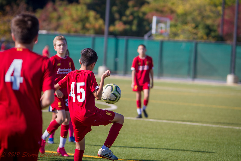 MVLA Tournament  LFC vs Blues FC Oct 2019-3421.jpg
