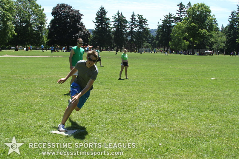 Recesstime_Portland_Kickball_Saturday_20120616_3110.JPG