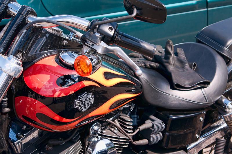 2012 Ride For Jeanette-33.jpg