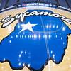 ISU vs ILS WBB Sycamores Win 74- 65