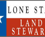 lone-star-land-stewards-award-winners-announced