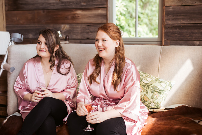 25Ben & Jane Nancarrow Farm Wedding.jpg