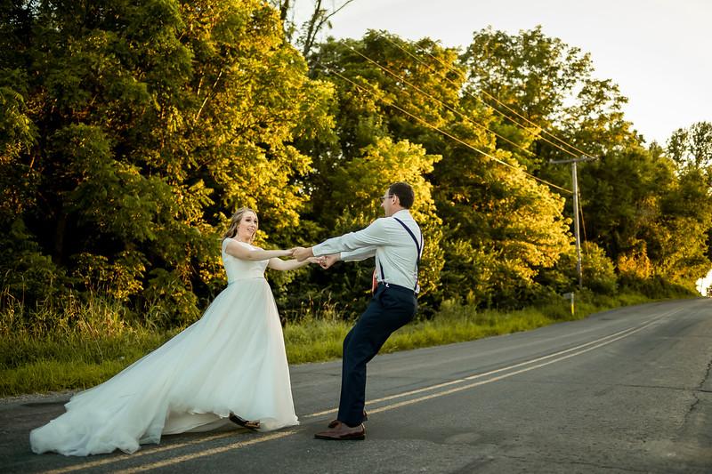 Morgan & Austin Wedding - 726.jpg