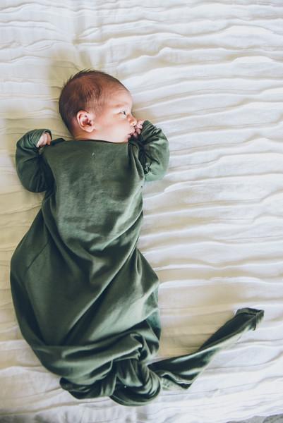 Rowan Chapman Fresh48 newborn Minneapolis St Paul Twin Cities Northfield newborn birth photographer-45.jpg