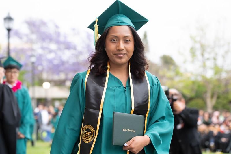 Graduation-2018-2578.jpg
