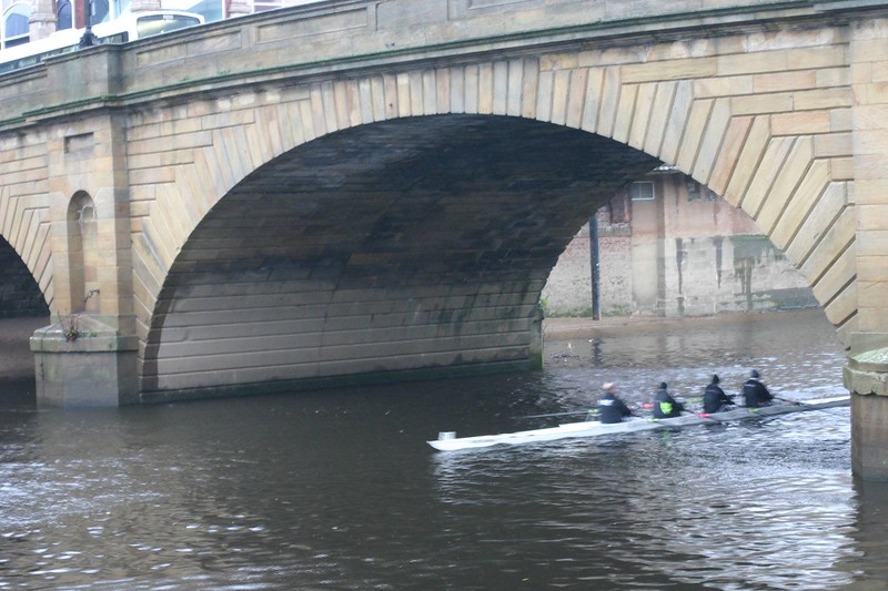 york-rowing_2047011950_o.jpg