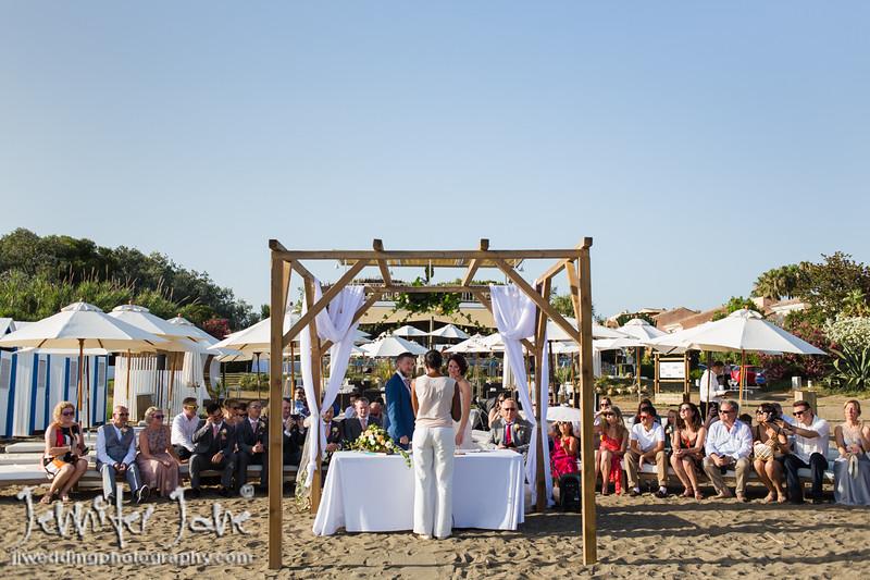 40_weddings_salduna_beach_estepona_jjweddingphotography.com-2087.jpg