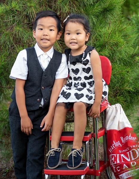Independence siblings IV.jpg