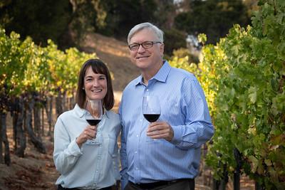 Palmateer Wine Group