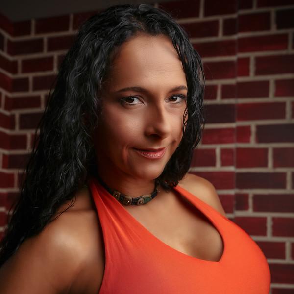 Tammie Bonita Medaris-37.jpg