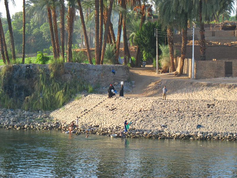 Egypt-450.jpg