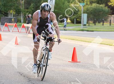 2013 Ironman Calgary 70.3
