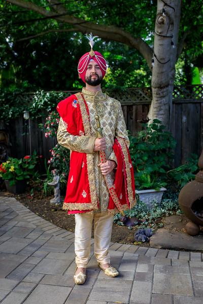 Neelam_and_Matt_Gurdwara_Wedding-1182.jpg