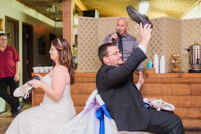 ELP0312 DeRoxtro Oak-K Farm Lakeland wedding-2306.jpg