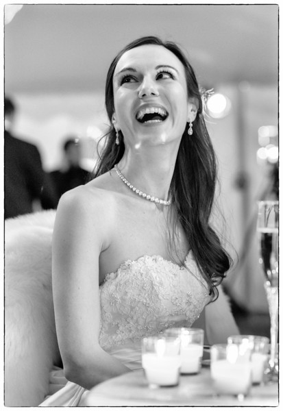 William and Lauren Wedding--14.jpg