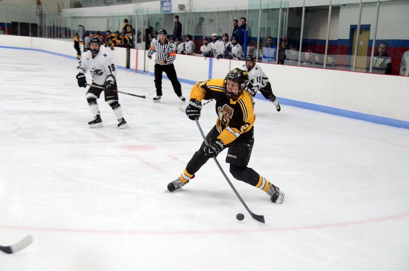 141005 Jr. Bruins vs. Springfield Rifles-015.JPG