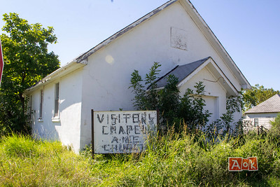 Nowata, OK (Click the Thumbnails Below to View Galleries)