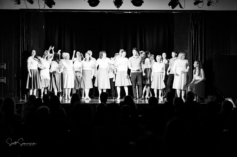 BnW_St_Annes_Musical_Productions_2019_564.jpg