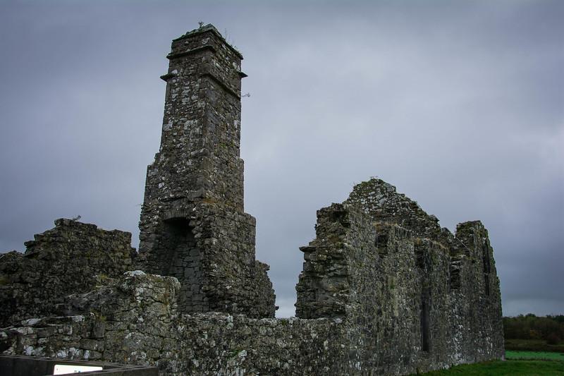 Ireland308.jpg